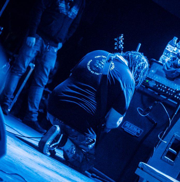 Napalm Death (79)