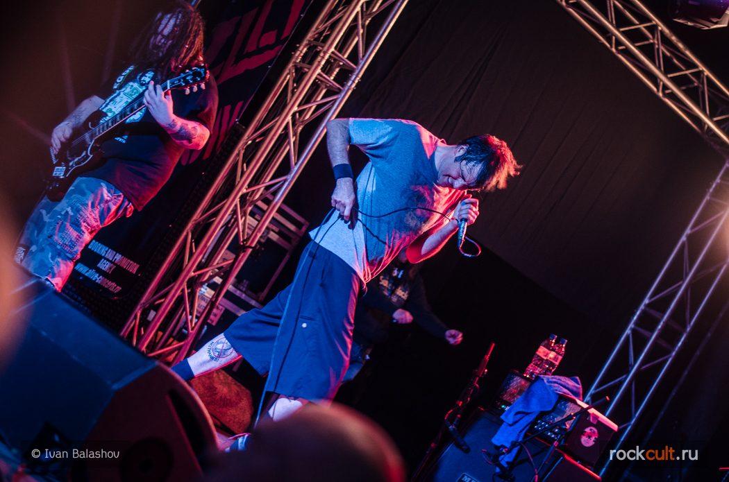 Napalm Death (86)