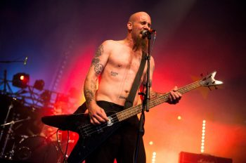 Nick-Oliveri-Wants-To-Work-With-Josh-Homme