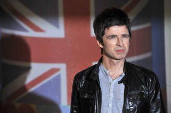 Noel-Gallagher's-Among-The-Vinyl-Bestsellers