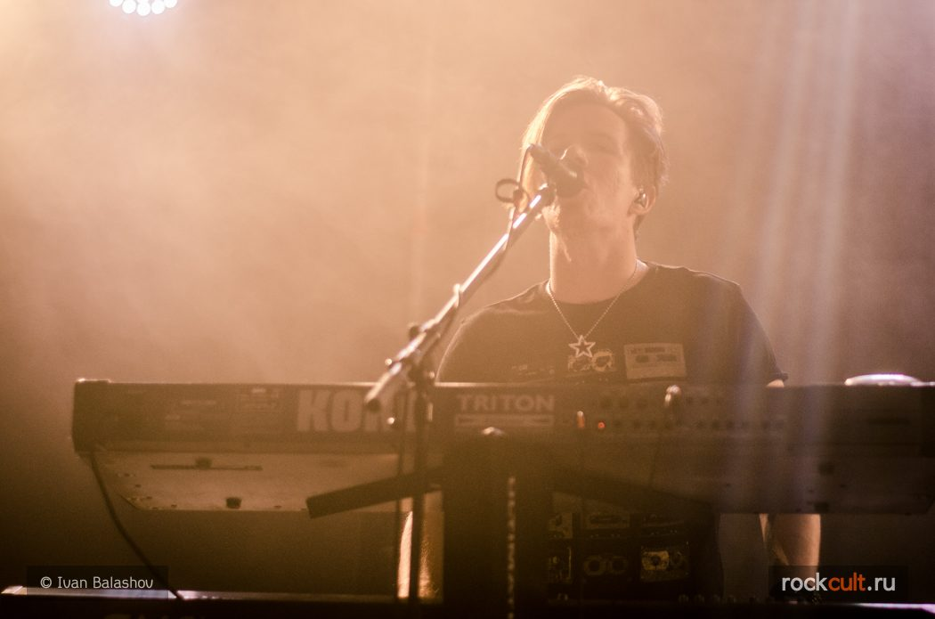 Pain Of Salvation (12)