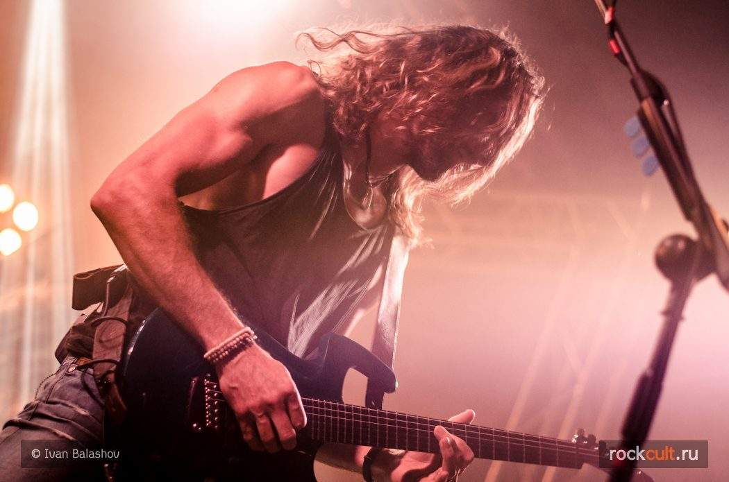 Pain Of Salvation (15)