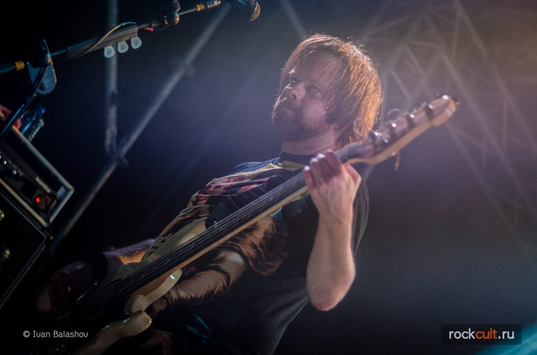 Pain Of Salvation (17)