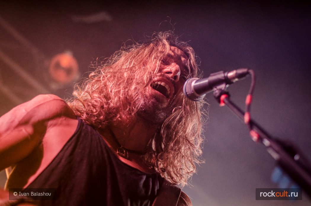 Pain Of Salvation (18)