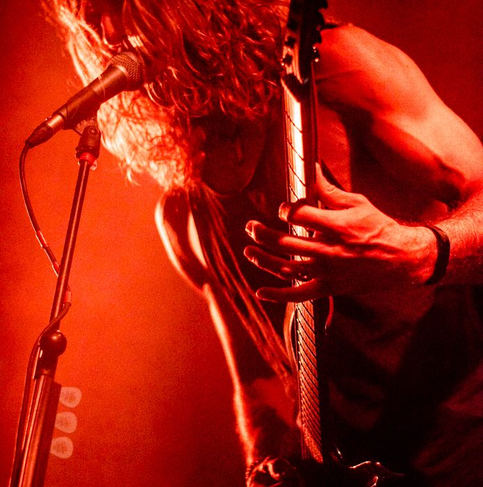 Pain Of Salvation (21)