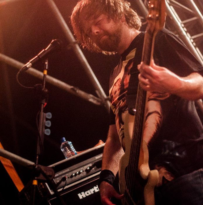 Pain Of Salvation (23)