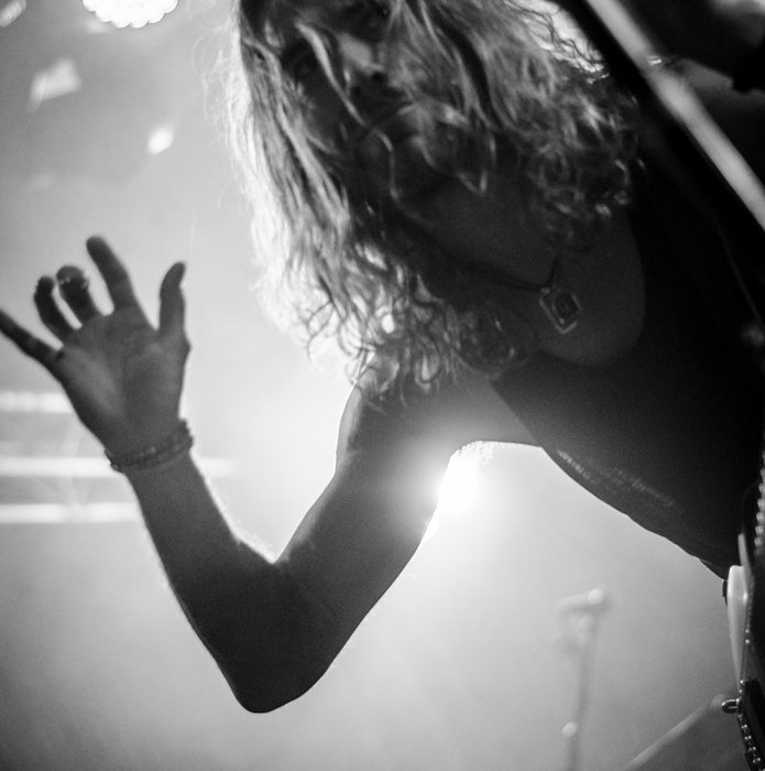 Pain Of Salvation (24)