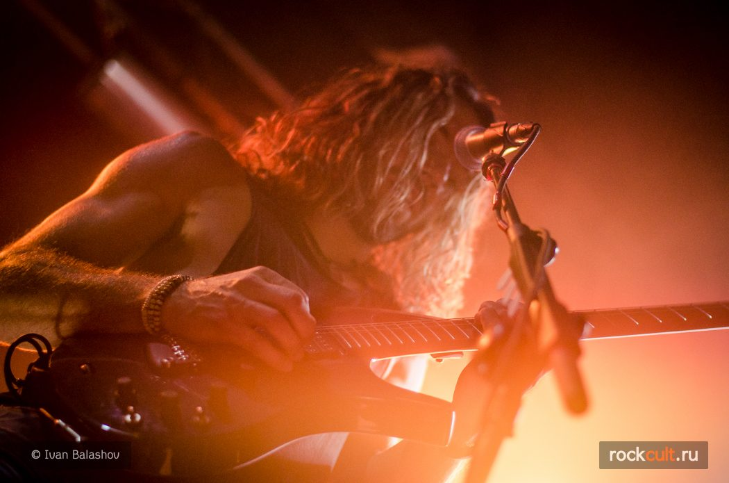 Pain Of Salvation (33)