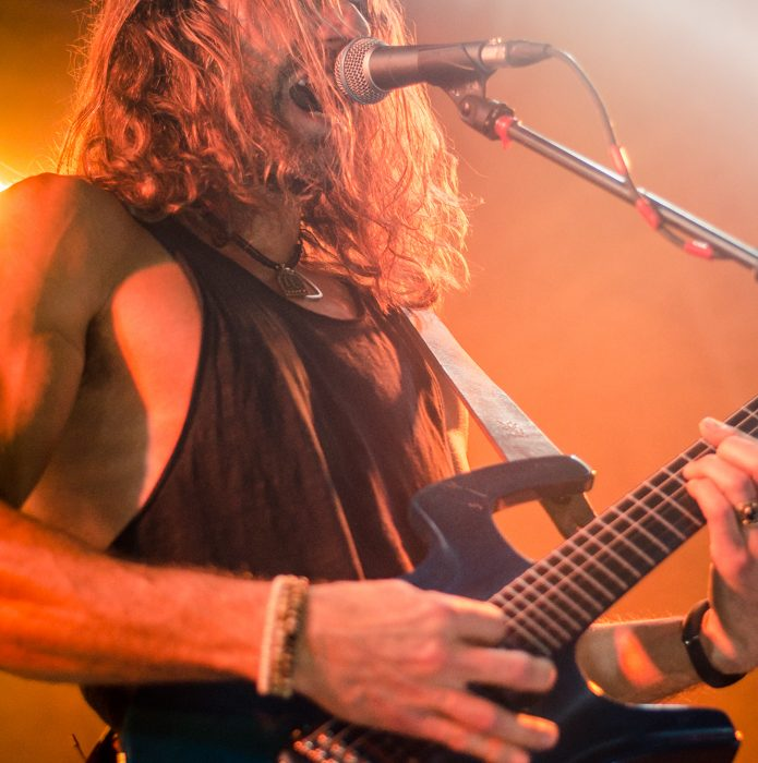 Pain Of Salvation (36)