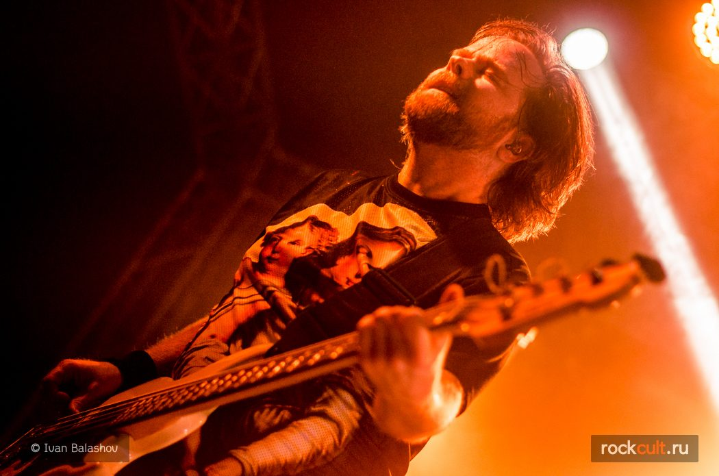 Pain Of Salvation (37)