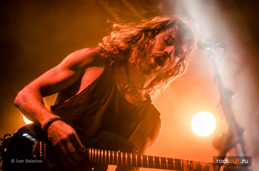 Pain Of Salvation (38)