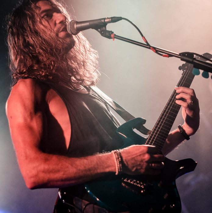Pain Of Salvation (43)