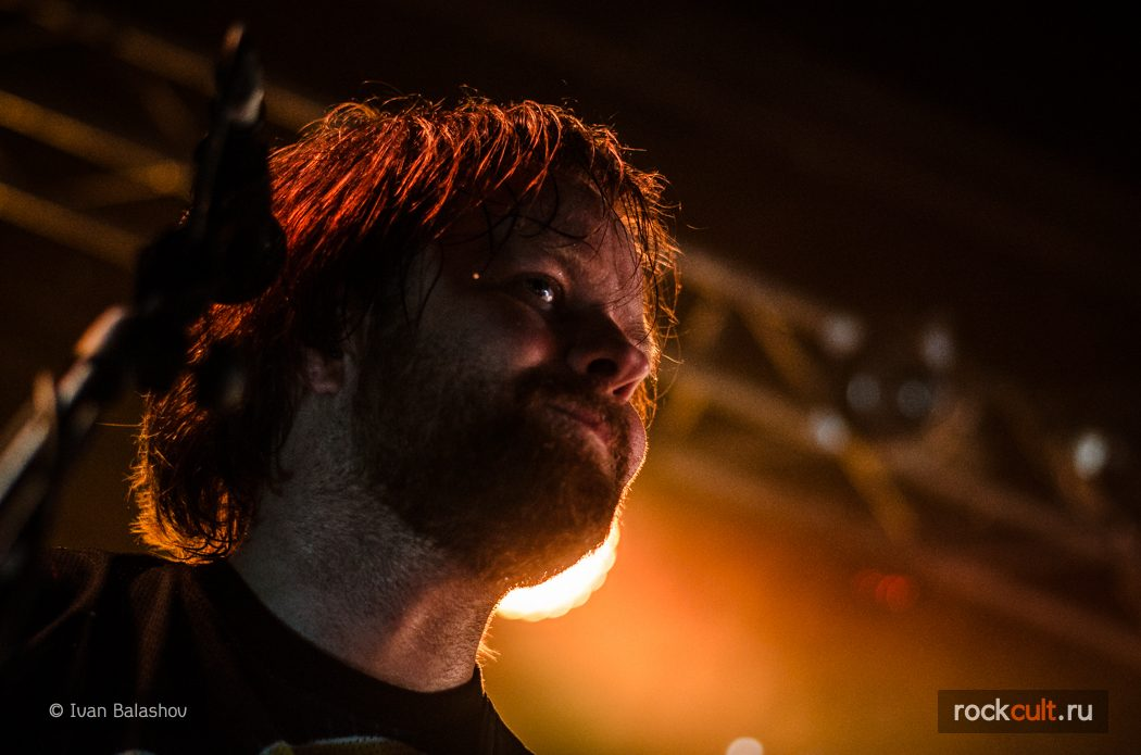 Pain Of Salvation (46)