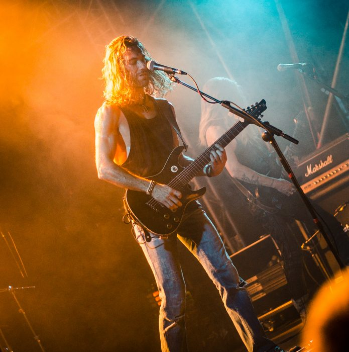 Pain Of Salvation (58)