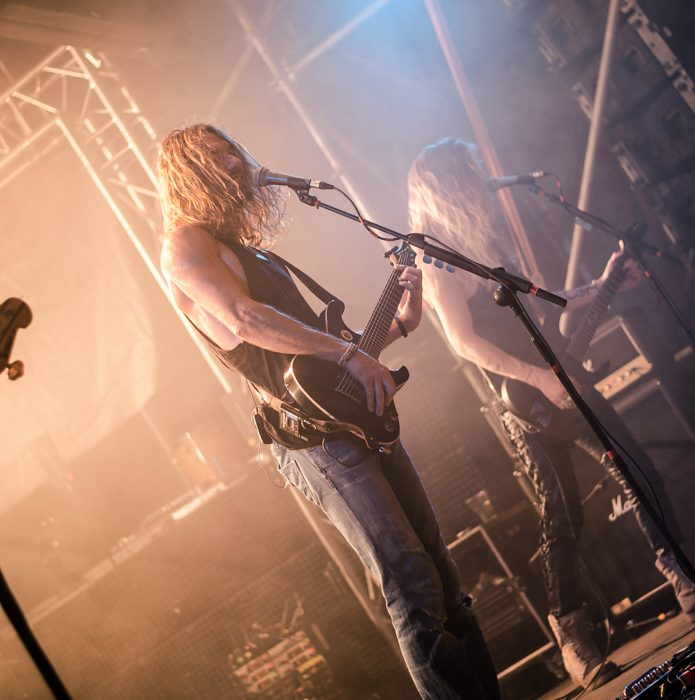 Pain Of Salvation (64)