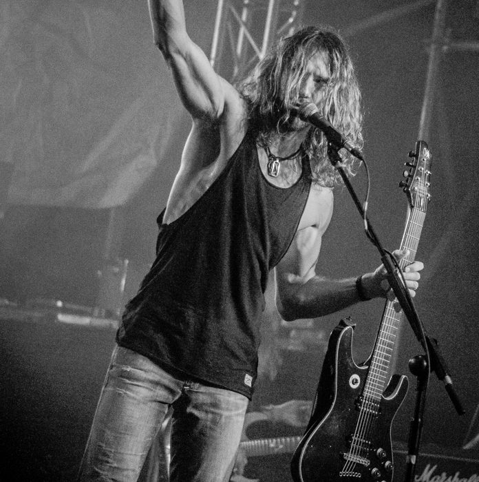 Pain Of Salvation (67)