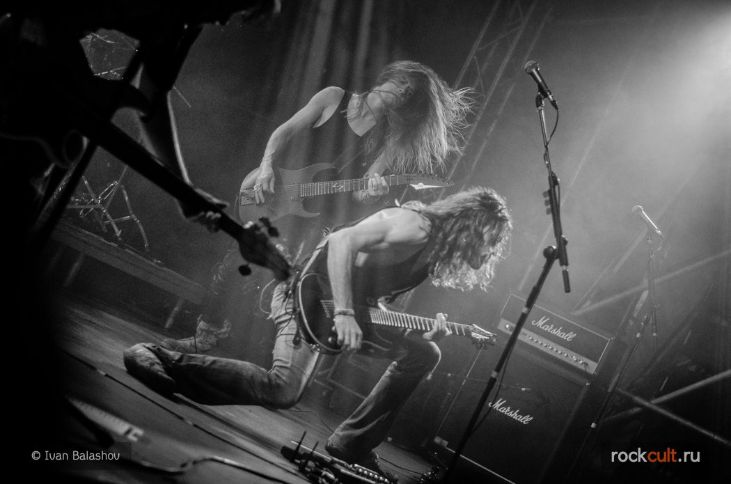 Pain Of Salvation (71)