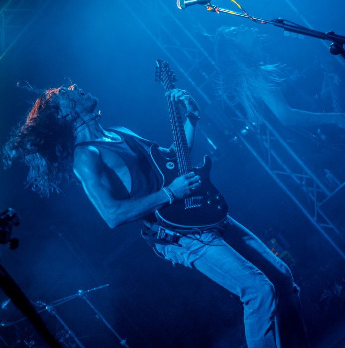 Pain Of Salvation (74)