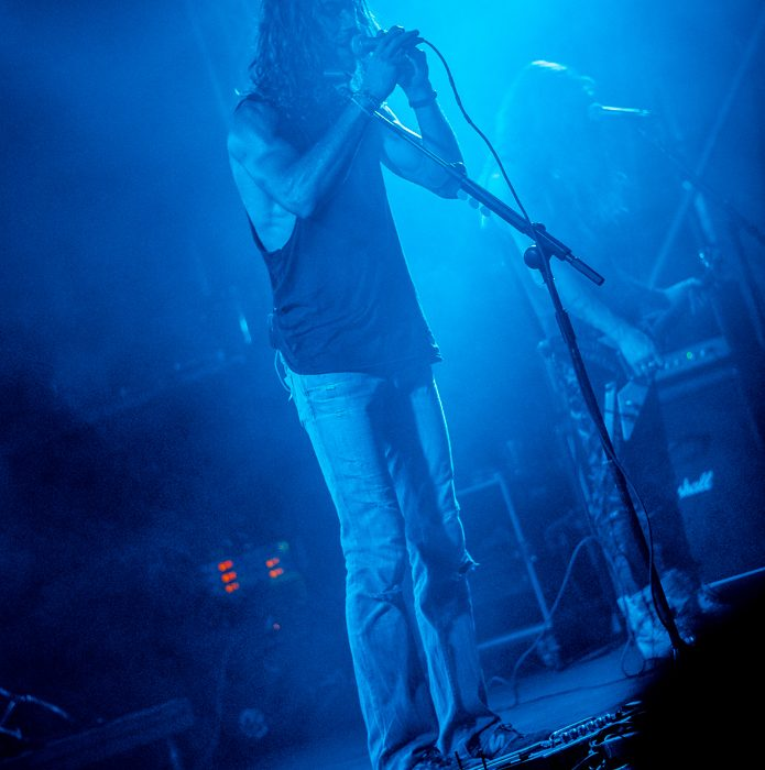 Pain Of Salvation (77)