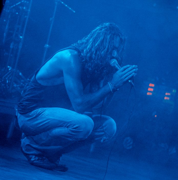 Pain Of Salvation (78)
