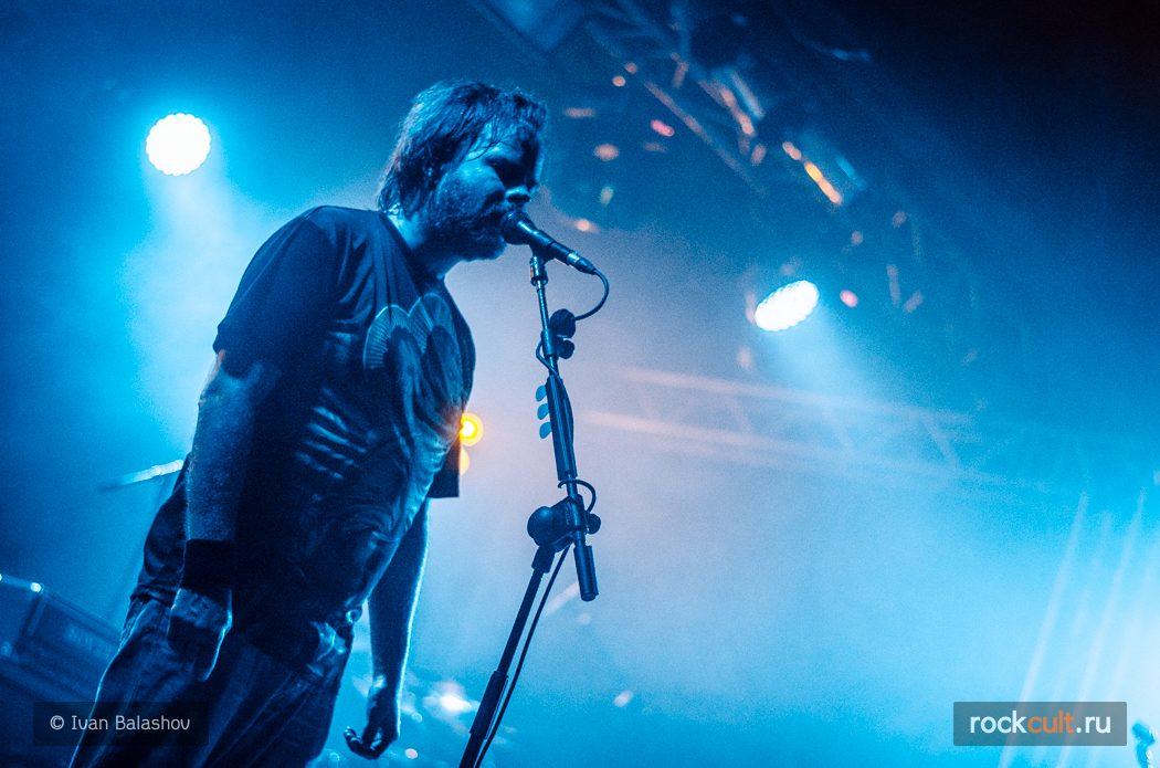 Pain Of Salvation (79)