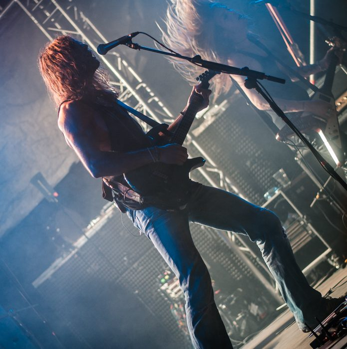 Pain Of Salvation (82)