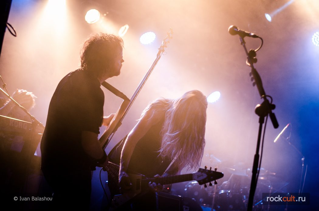 Pain Of Salvation (83)