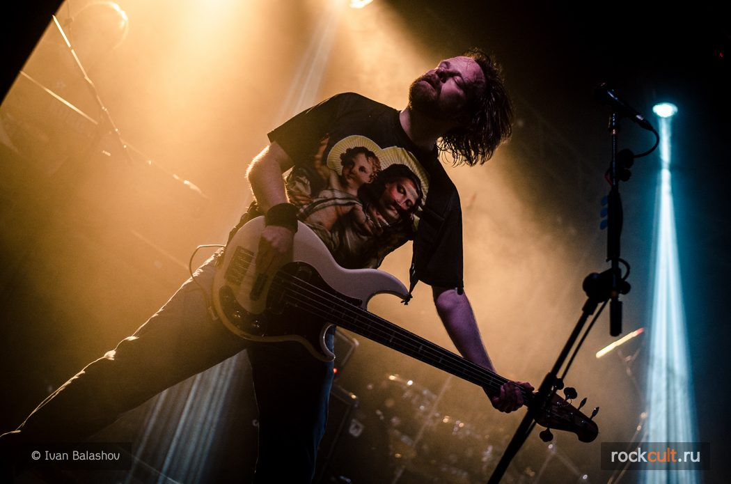 Pain Of Salvation (85)