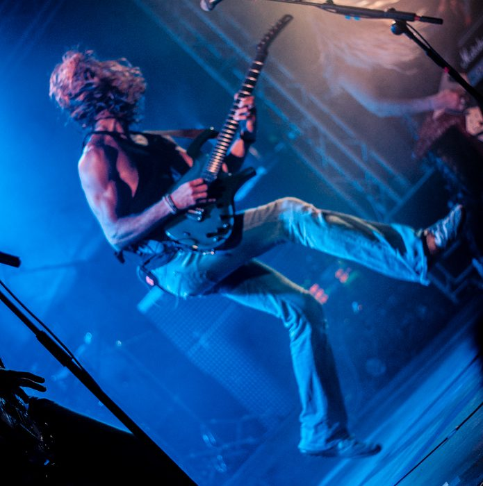 Pain Of Salvation (89)