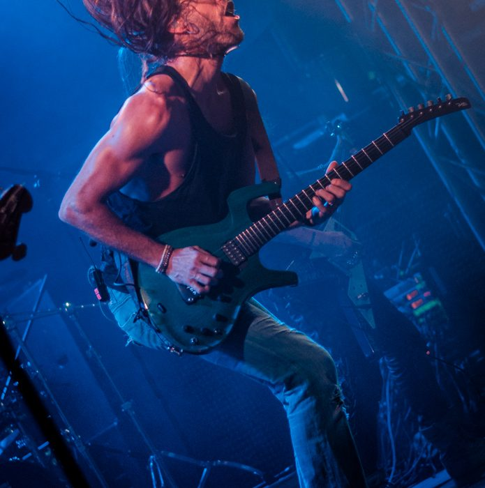 Pain Of Salvation (93)
