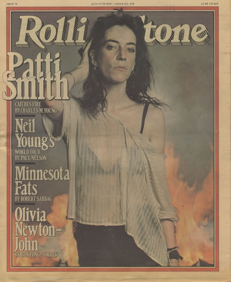 Patti-Smith-Rolling-Stone
