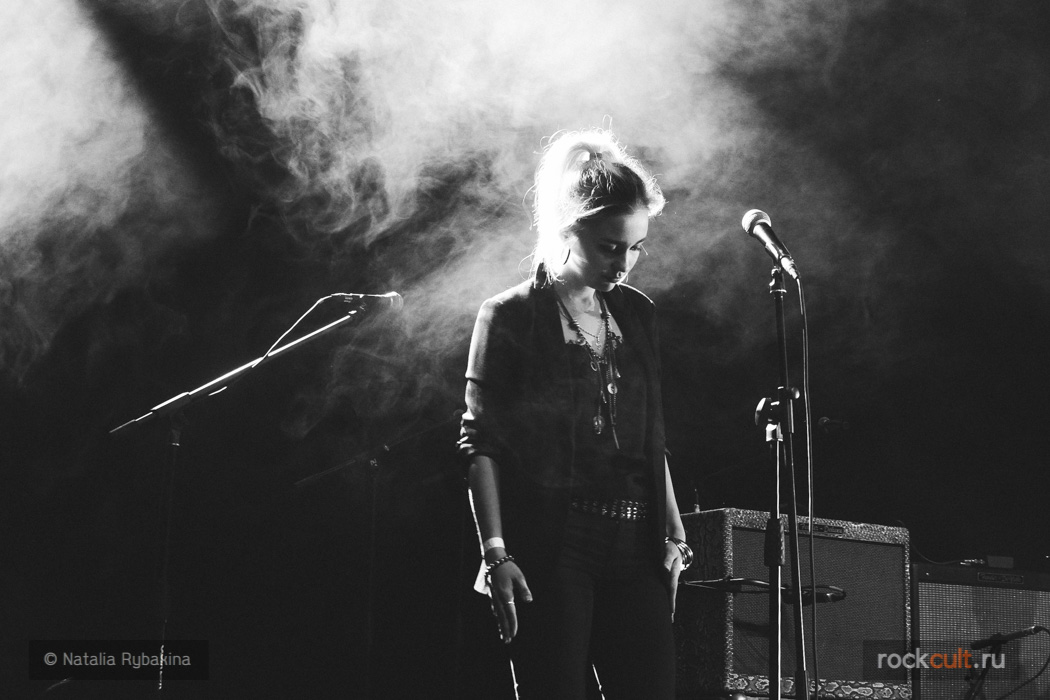 MIYAVI в Питере | ГлавClub | 14.10.15 фотоотчет фото planara
