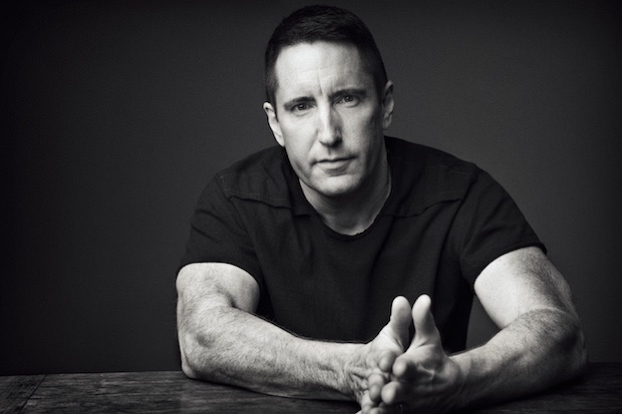 Trent-Reznor-To-Be-Inducted-In-The-Rock-n-Roll-Hall-of-Fame