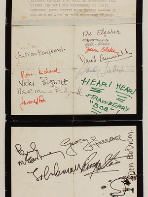 beatles-petition-mick-jagger-2015-billboard-embed