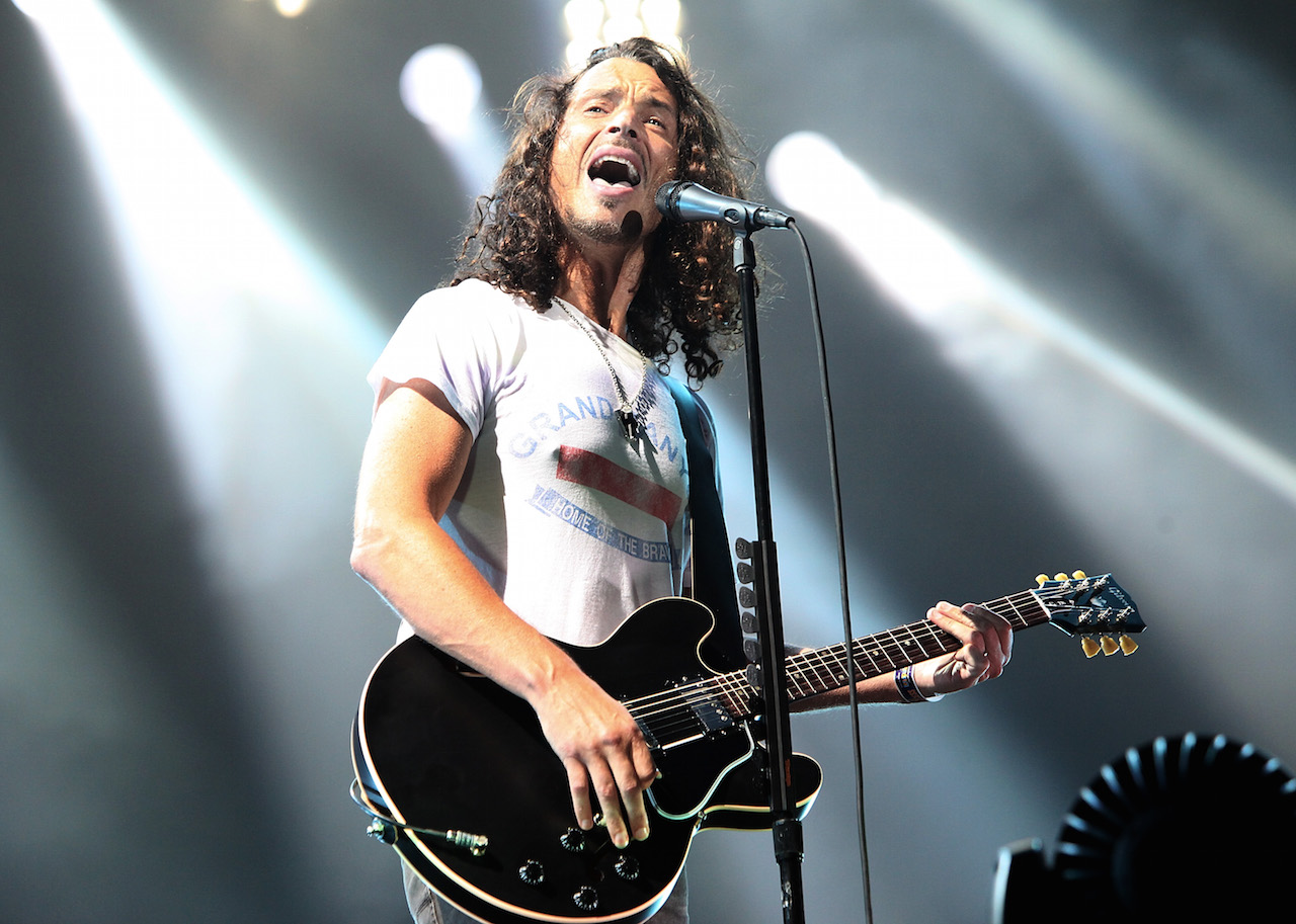 chris-cornell-covers-bob-marley-with-daughter