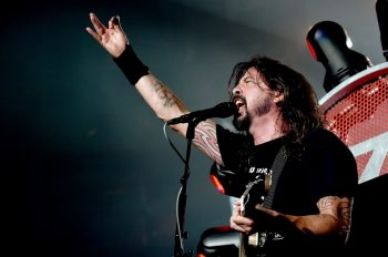 dave-grohl-getty-images