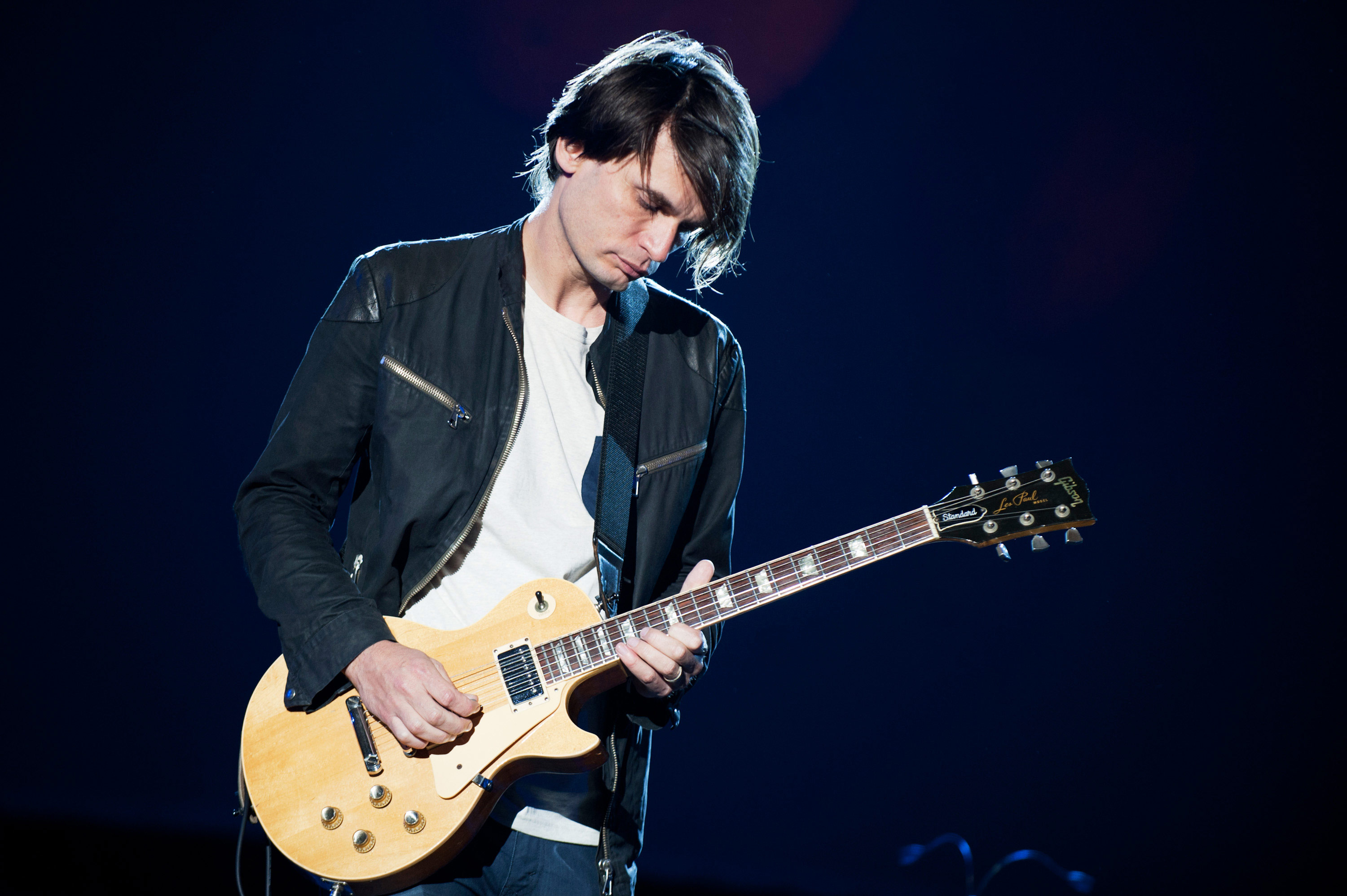 jonny-greenwood-will-premiere-water-with-the-australian-chamber-orchestra-in-dublin-on-october-2