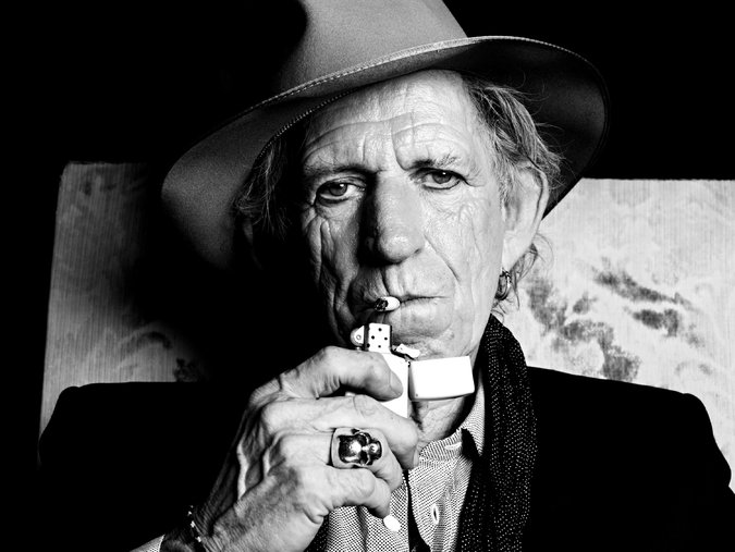 keith-richards-drugs-and-rock-n-roll