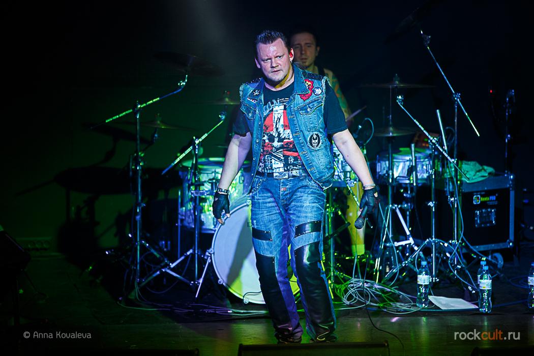 фото князь княzz в москве