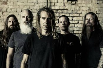 lamb of god 512 трейлер тв шоу