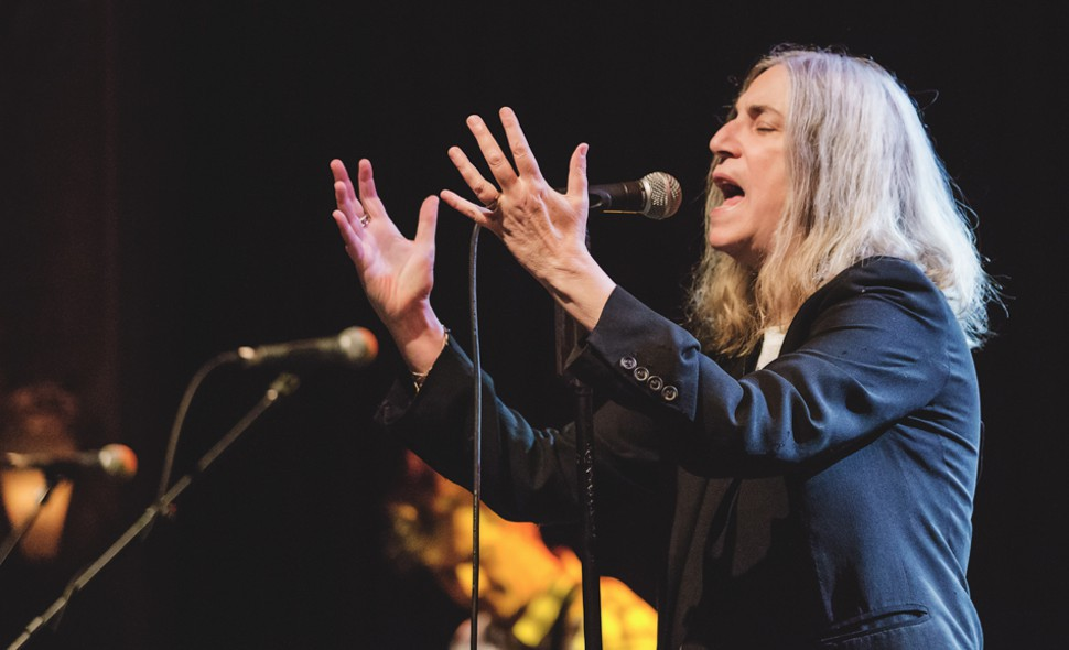 patti-smith-gets-belongings-back