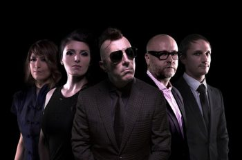 puscifer money shot слушать
