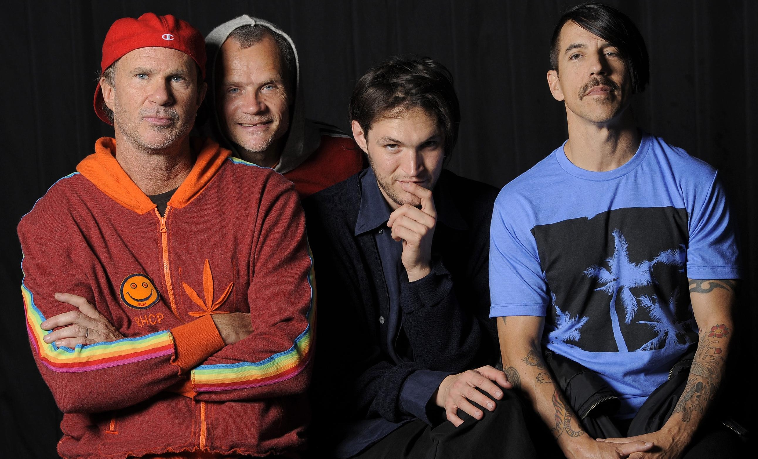 red-hot-chili-peppers-new-album