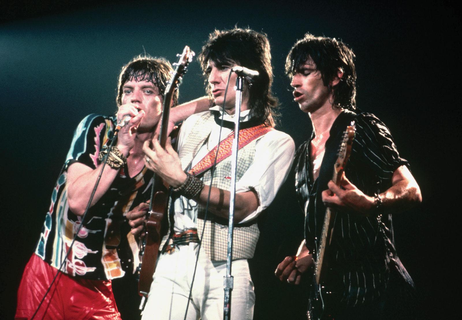 rolling-stones-dvd-leeds-1982