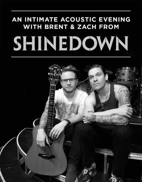 shinedown-acoustic-tour