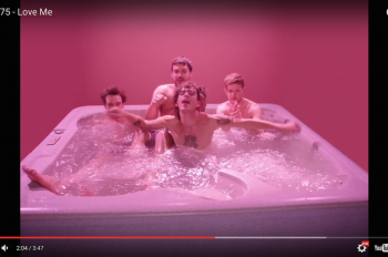 the-1975-video-love-me