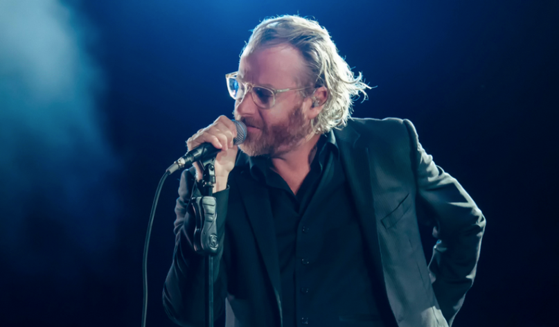 the-national-2015