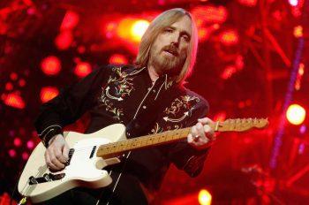 20 октября в истории рока - день рождения Тома Петти Tom Petty цитаты