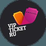 vipticket-logo-min