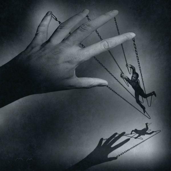 muse drones cover обложка история